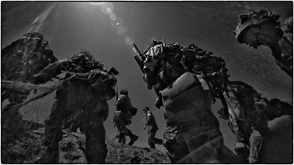 Marines 9_EMAIL.jpg