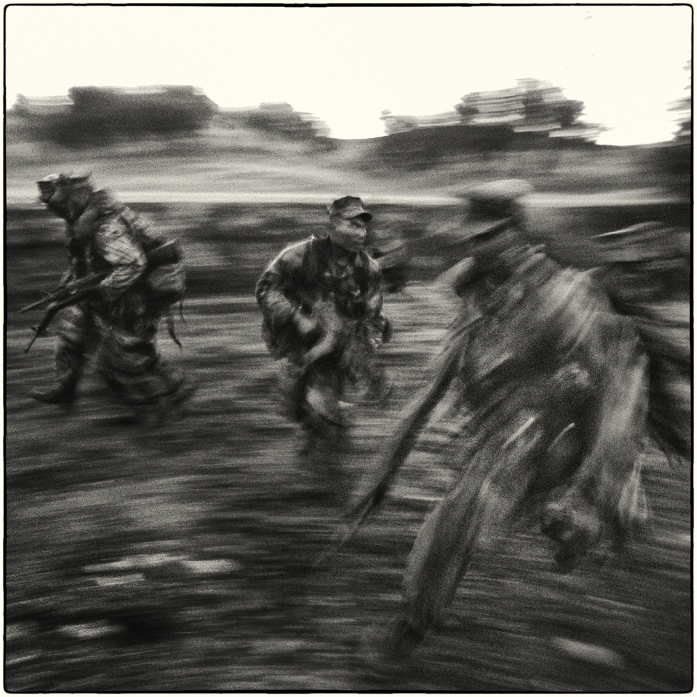 Marines 13_EMAIL.jpg