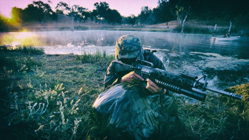 Marines sun rise_EMAIL.jpg