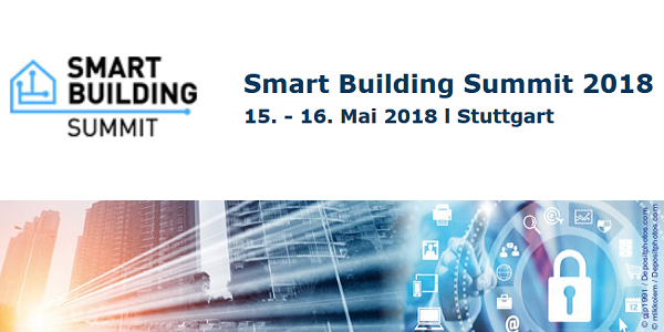 Smart_Building_Summit_2018_Stuttgart.png