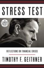 Stress-Test-144x220