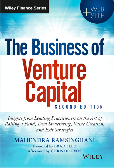 The-Business-of-Venture-Capital-2nd-ed-Cover