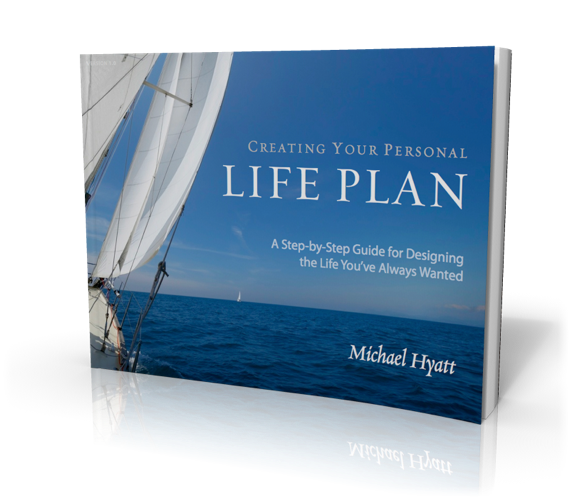 Creating-a-Life-Plan-3D-Cover
