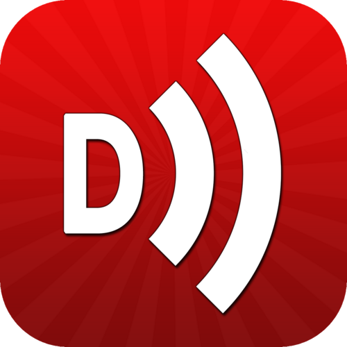 Downcast_Logo__Rounded_