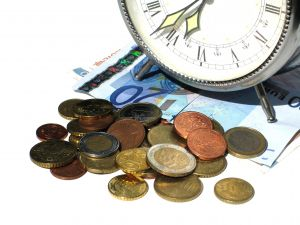 time-is-money-1-1064585-m