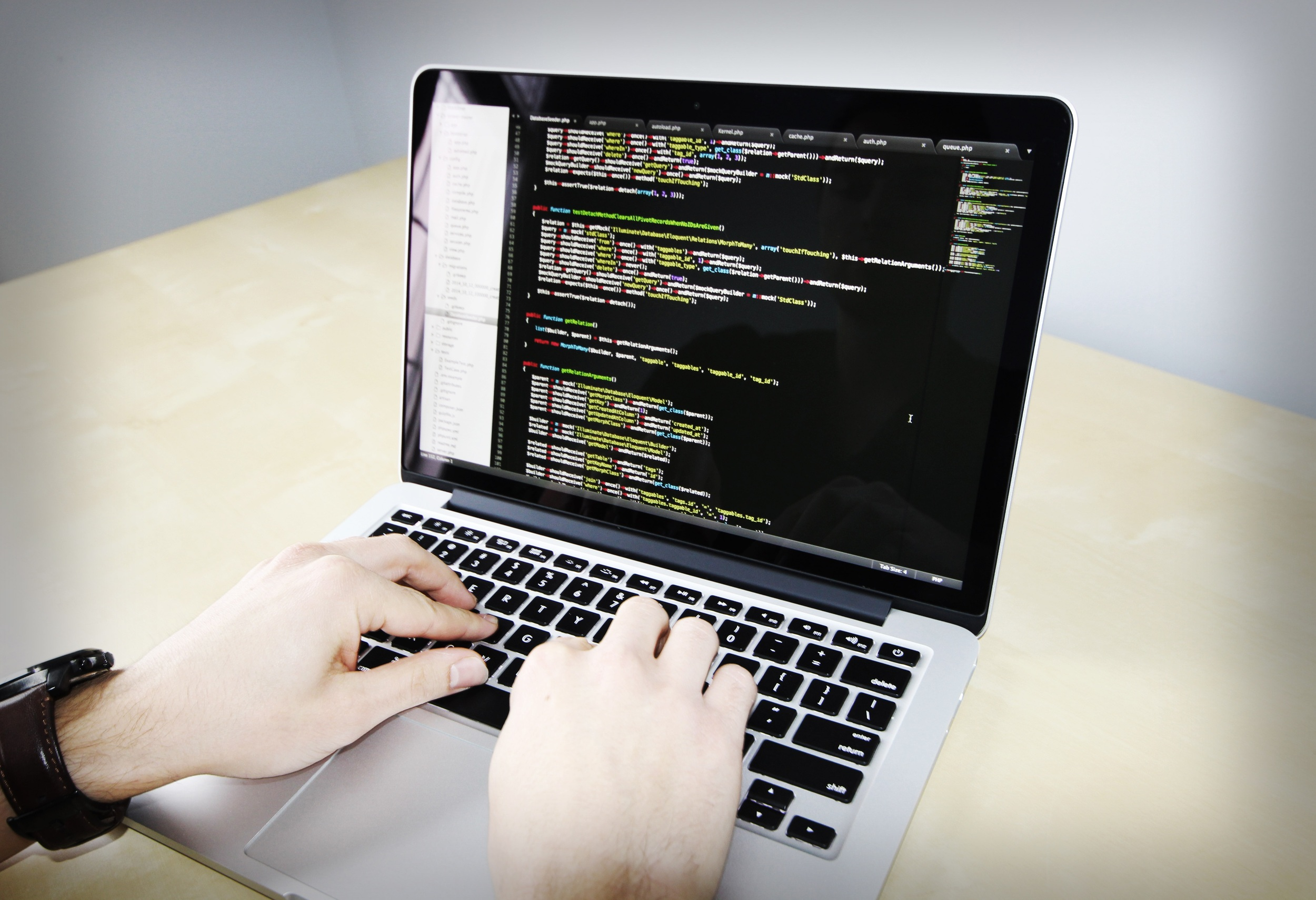 coding-699318