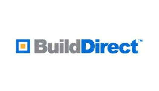 builddirect-com-technologies-inc