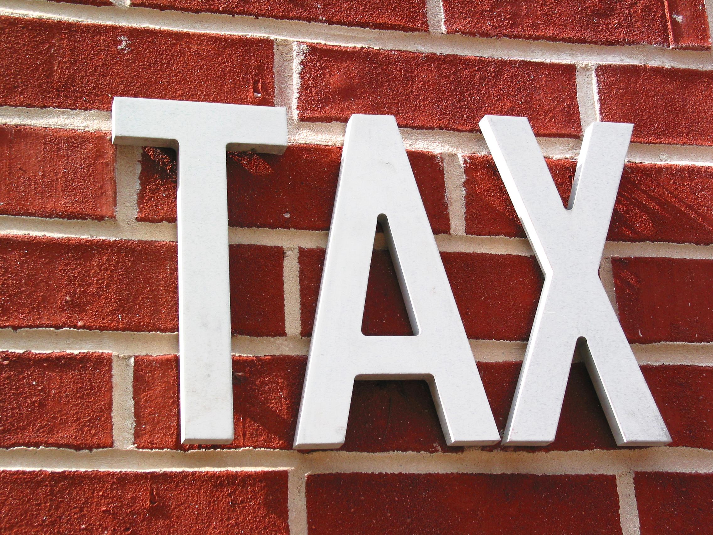 tax-1501475