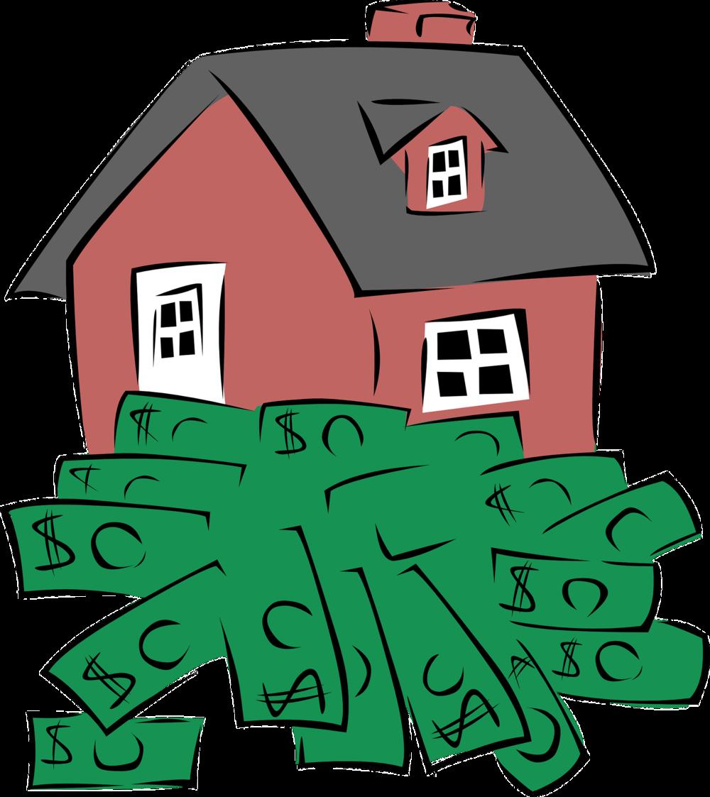 key differences between canada and us tax capital gains venture cfo rh theventurecfo com Clip Art Fitness Gains Benefits Clip Art