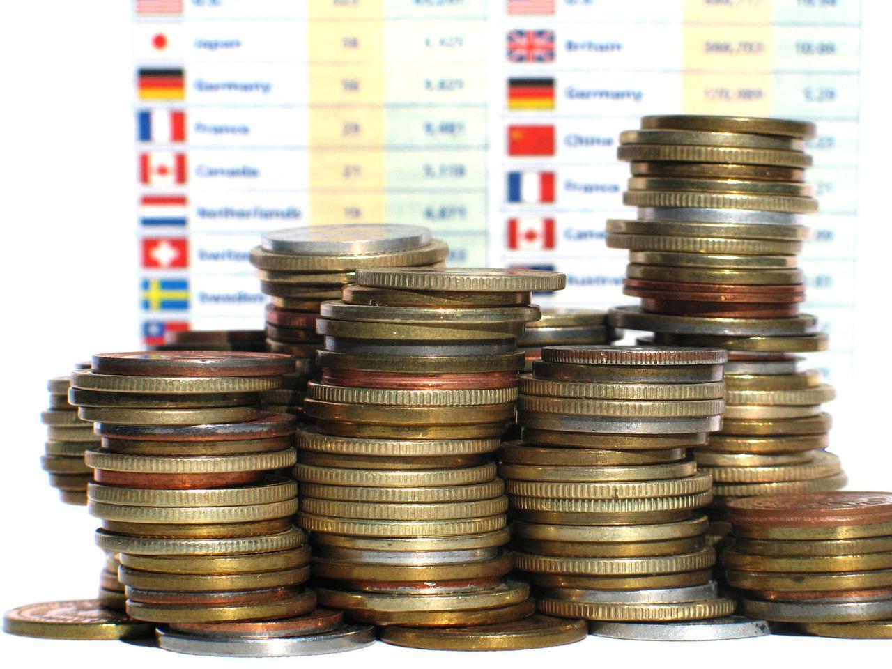 economy-crisis-2-1236979-1280x960
