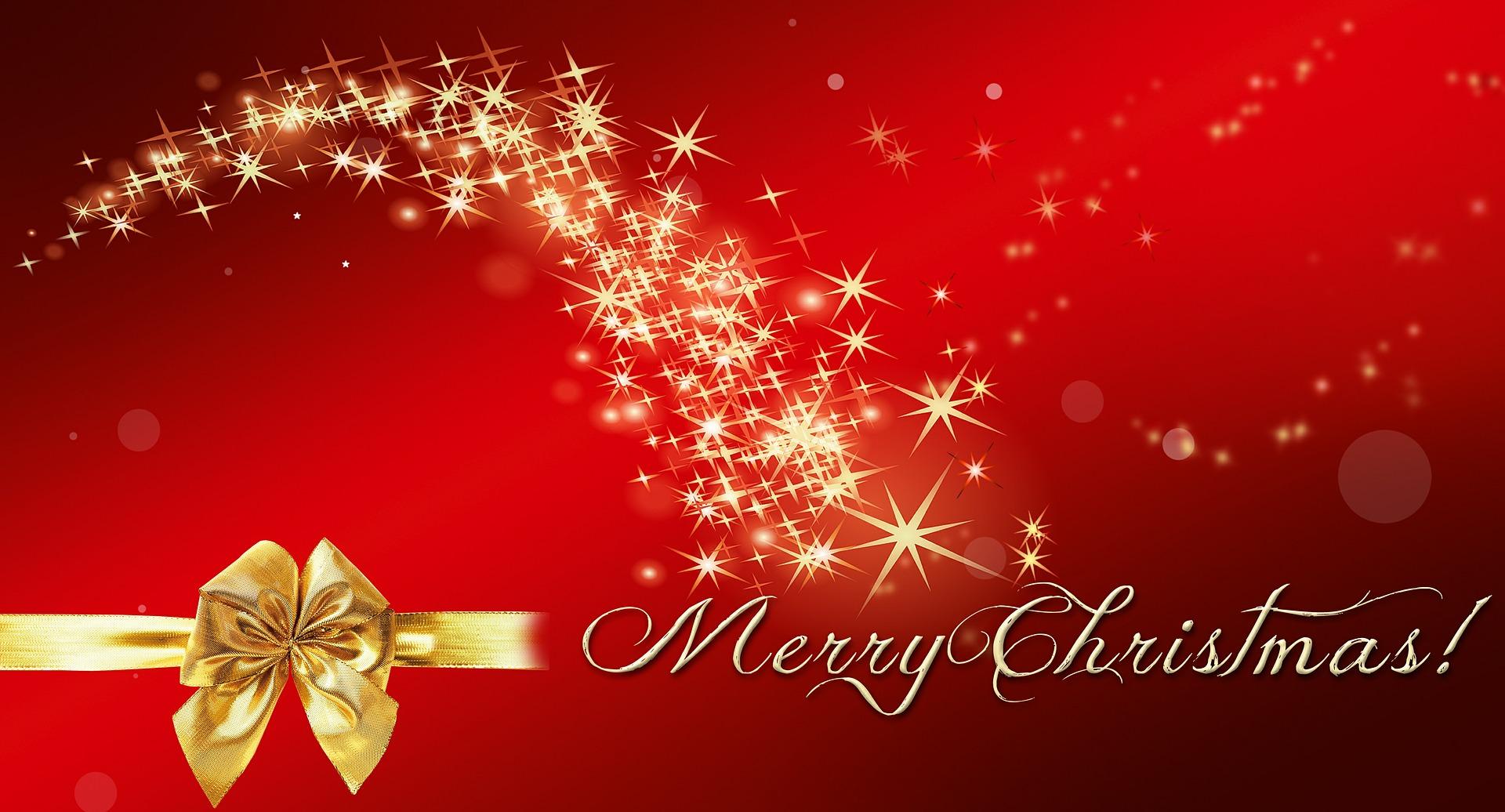 christmas-513476_1920