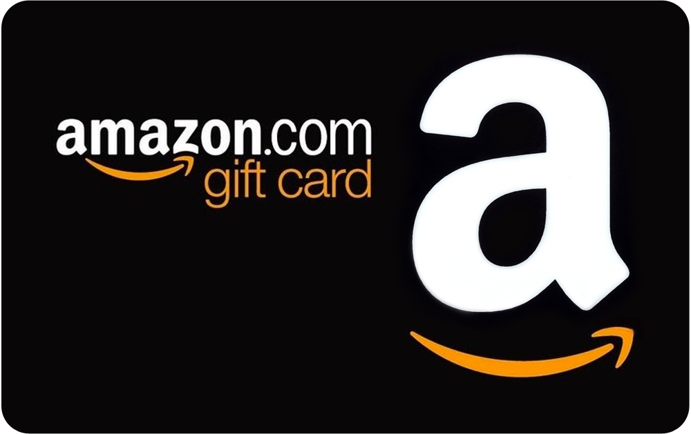 Win $150 Amazon Gift Card! - Take our survey (just a few questions!) to be entered to win! Click here... please complete by July 20th!