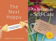 traceys_books.jpg
