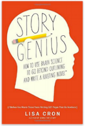 bookcover_story_genius_cron