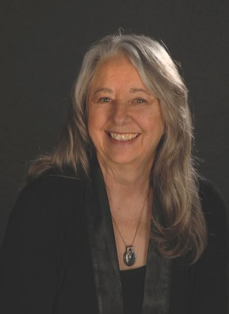 Joyce Wacoff