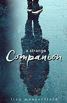 Purchase A Strange Companion