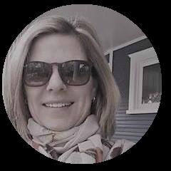 Pam Van Dyk 3.png