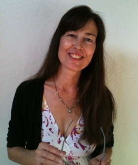 Susan Gray Foster.JPG