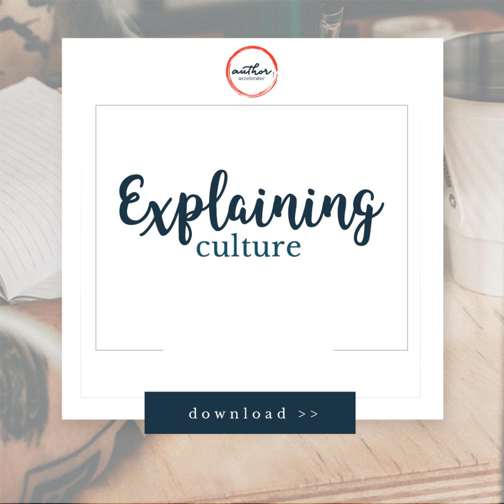 Explaining Culture2.png