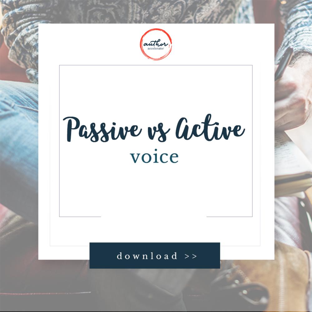 Passive vs Active2.png
