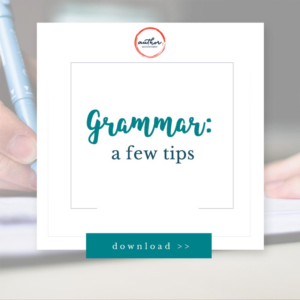 Grammar tips2.png