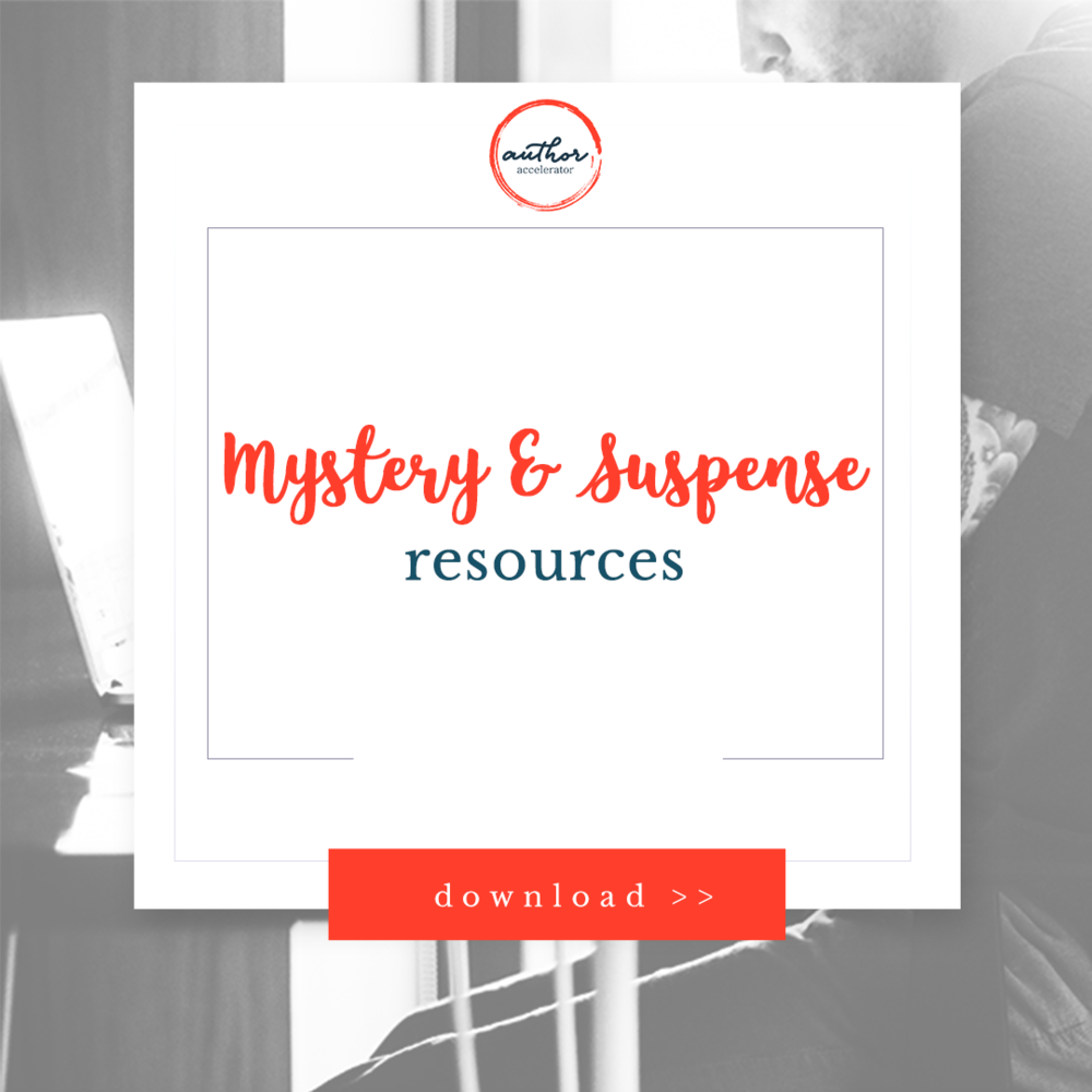 mystery and suspense resources2.png