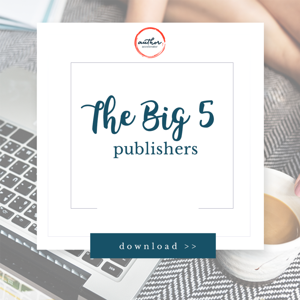 The Big 5 Publishers2.png