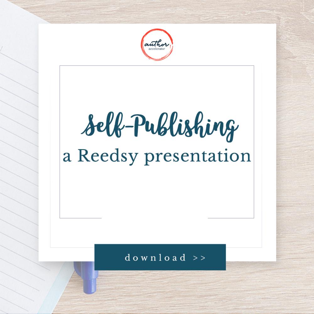 Reedsy Self Pub Presentation2.png