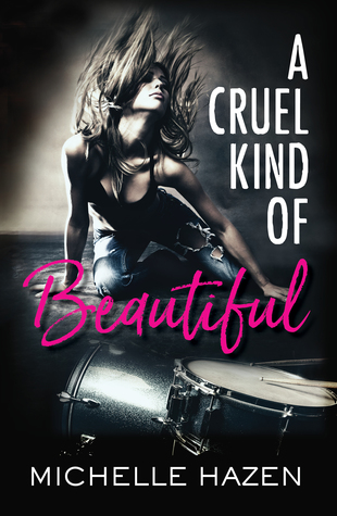 bookcover_a_cruel_kind_of_beautiful.jpg
