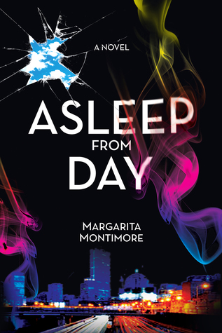 bookcover_asleep_from_day.jpg