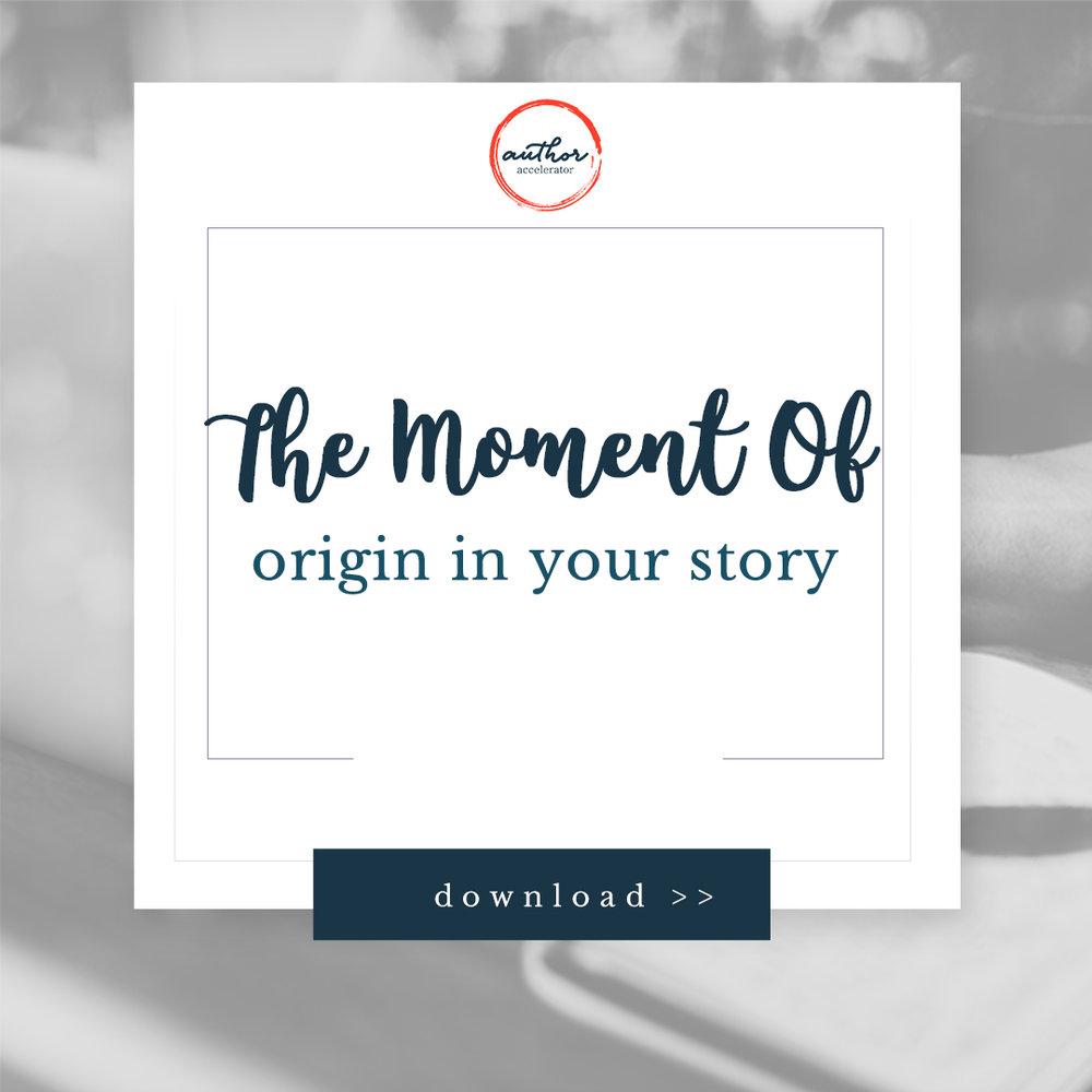 The Moment of Origin.jpg