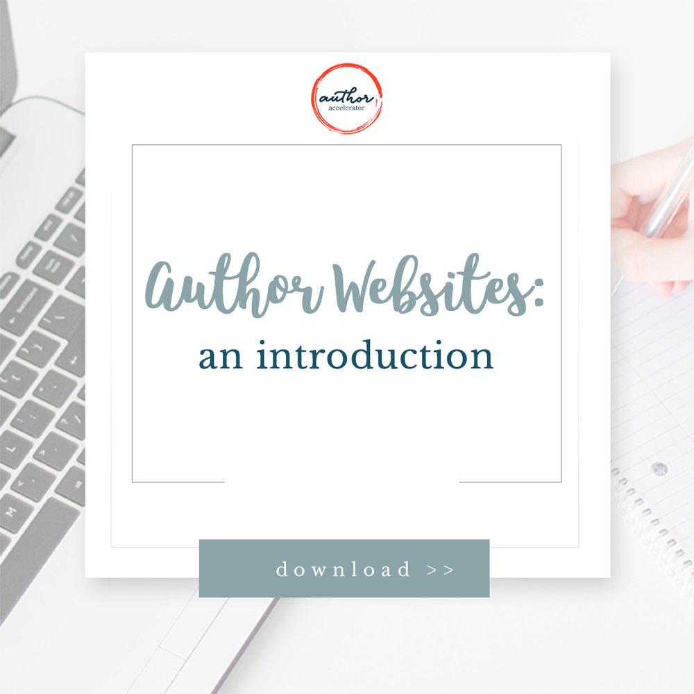 Author Websites.jpg