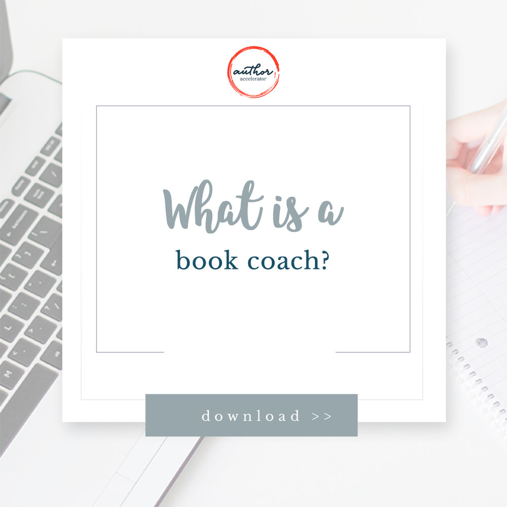 What is a Book Coach.jpg