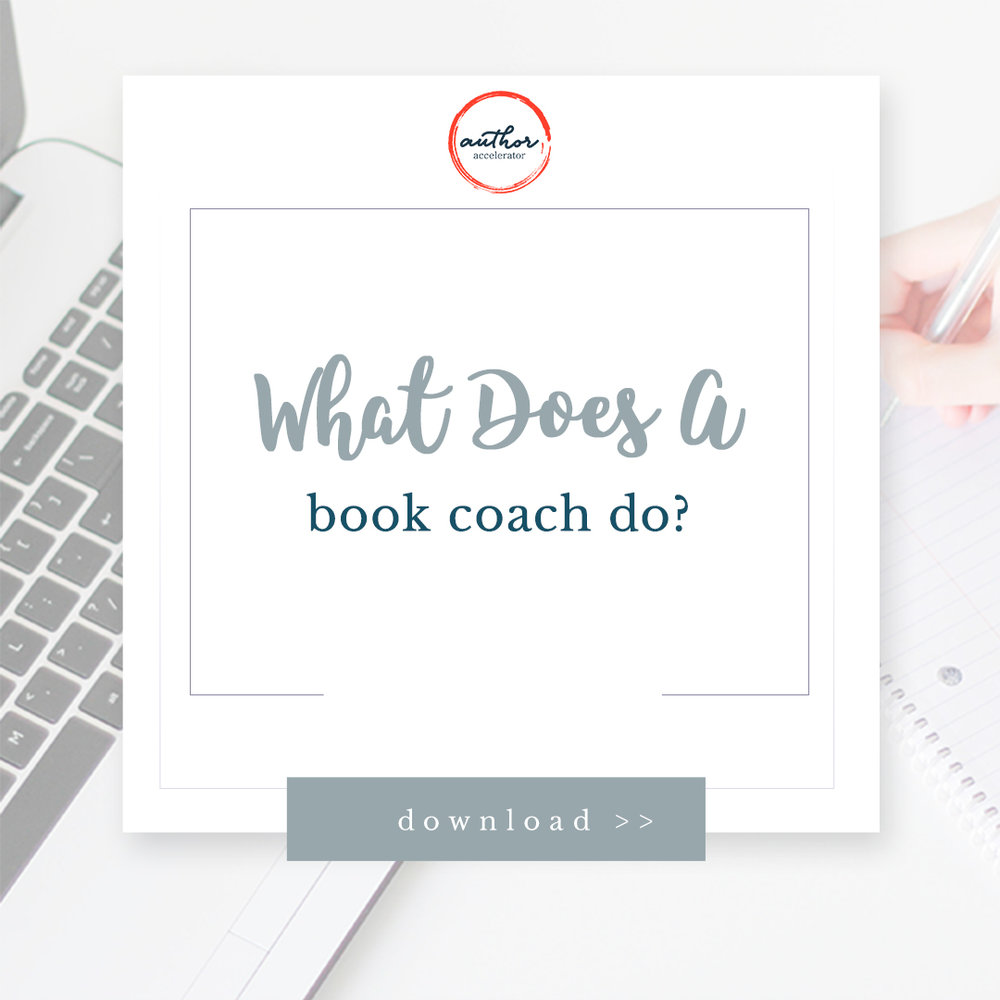 What Does a Book Coach Do?.jpg