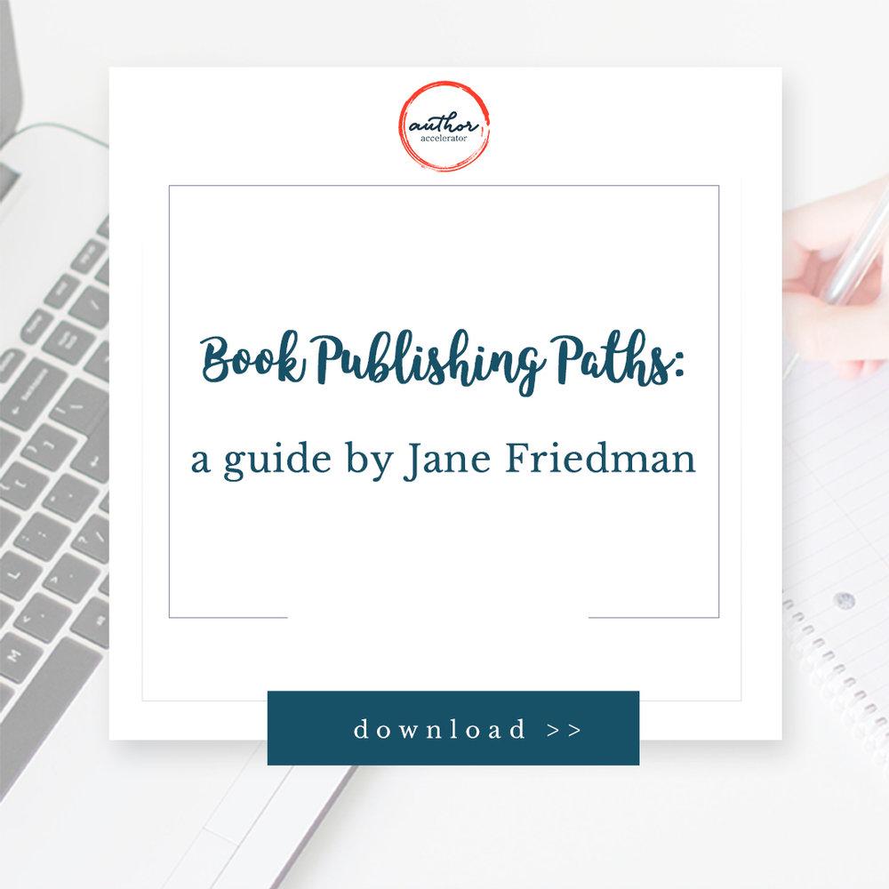 Book Publishing Paths by J Freidman.jpg