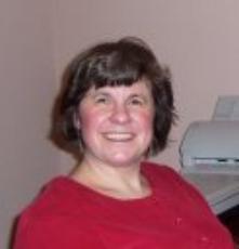 Donna Goodin.jpg