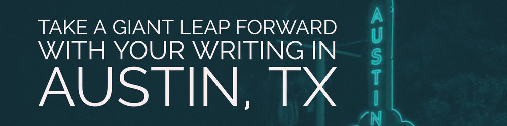 Austin Website Header.jpg