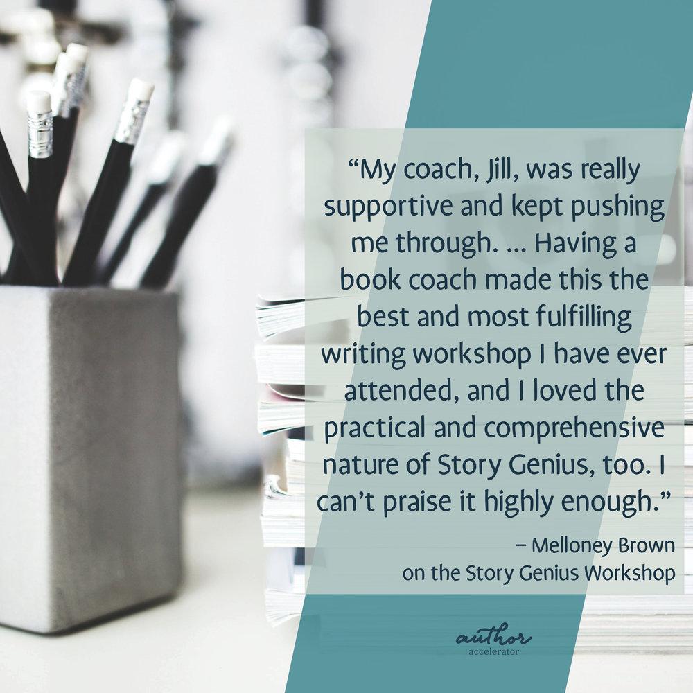 coach_jill_angel_melloney_brown.jpg