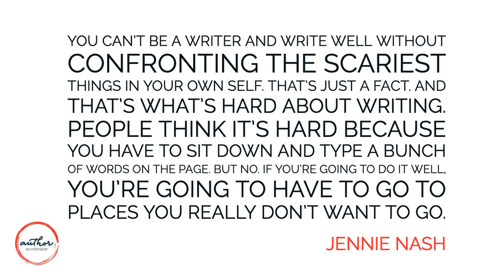 Jennie Quote.jpg