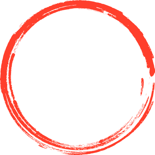 Author Accelerator
