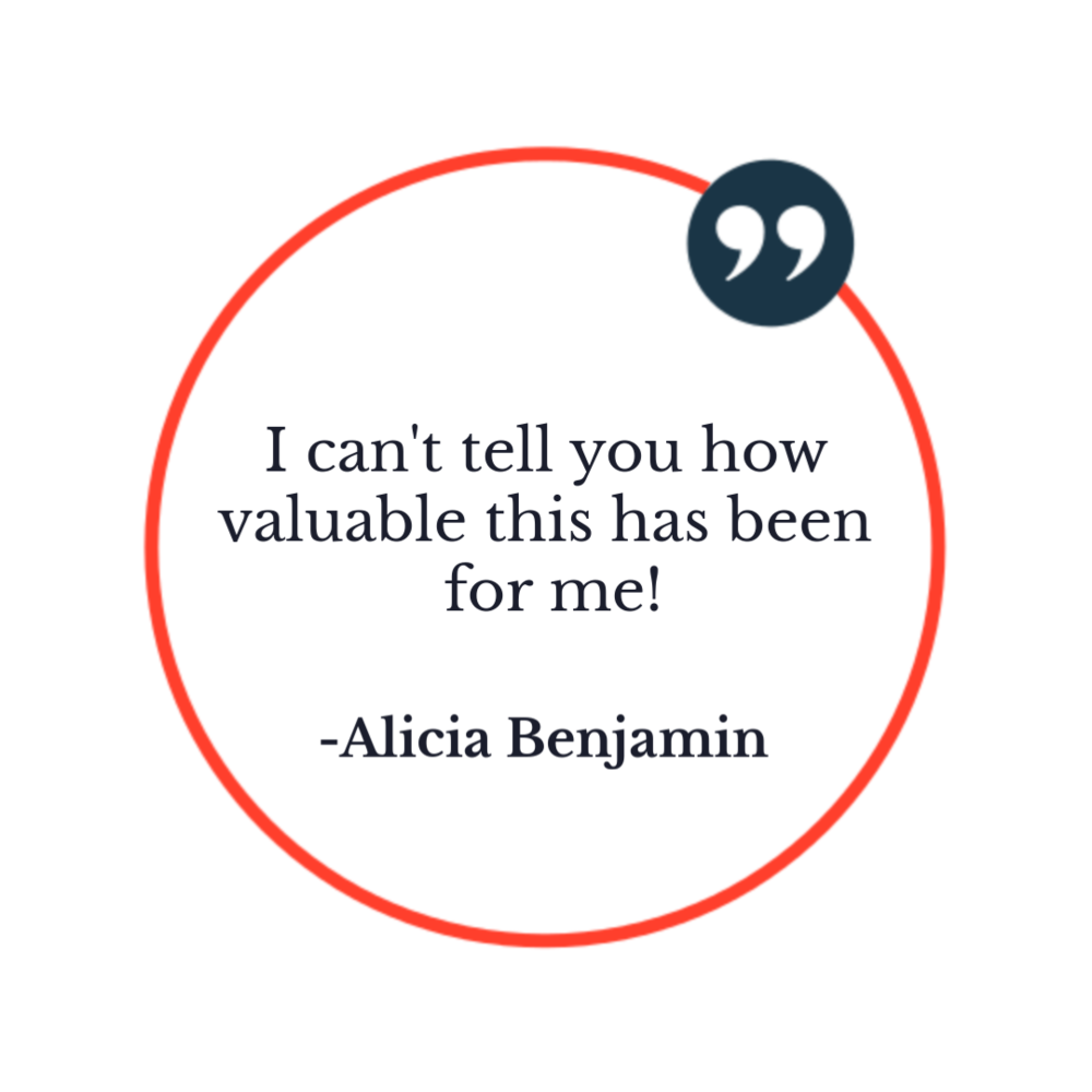 Alicia B quote.png