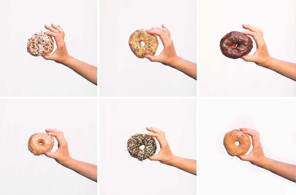 donuts2.jpg