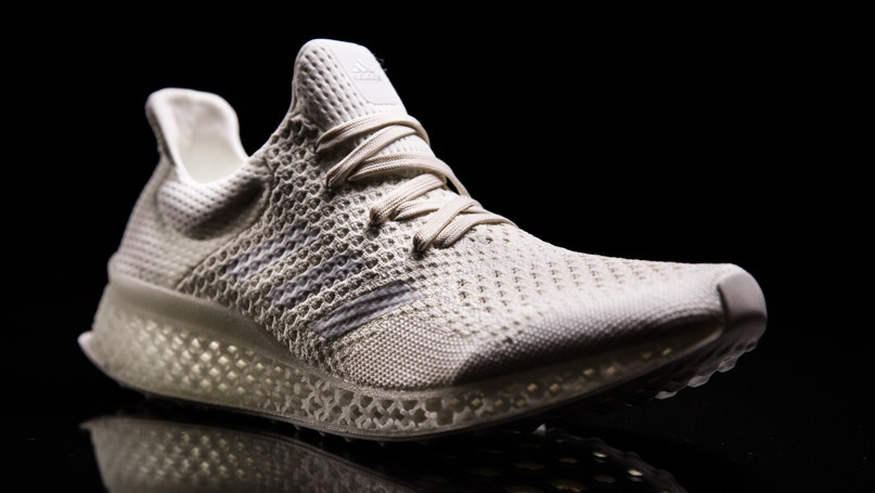 Source:http://solecollector.com/news/adidas-futurecraft-3d-printed-running-sneakers/