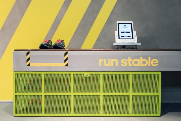 http://retaildesignblog.net/2015/07/01/adidas-runbase-store-by-dinn-milan-italy/