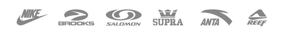 Concept21_Nike_Brooks_salomon_anta_reef.jpg