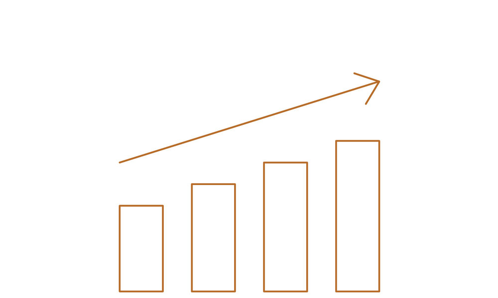 Trend Icons-02.jpg