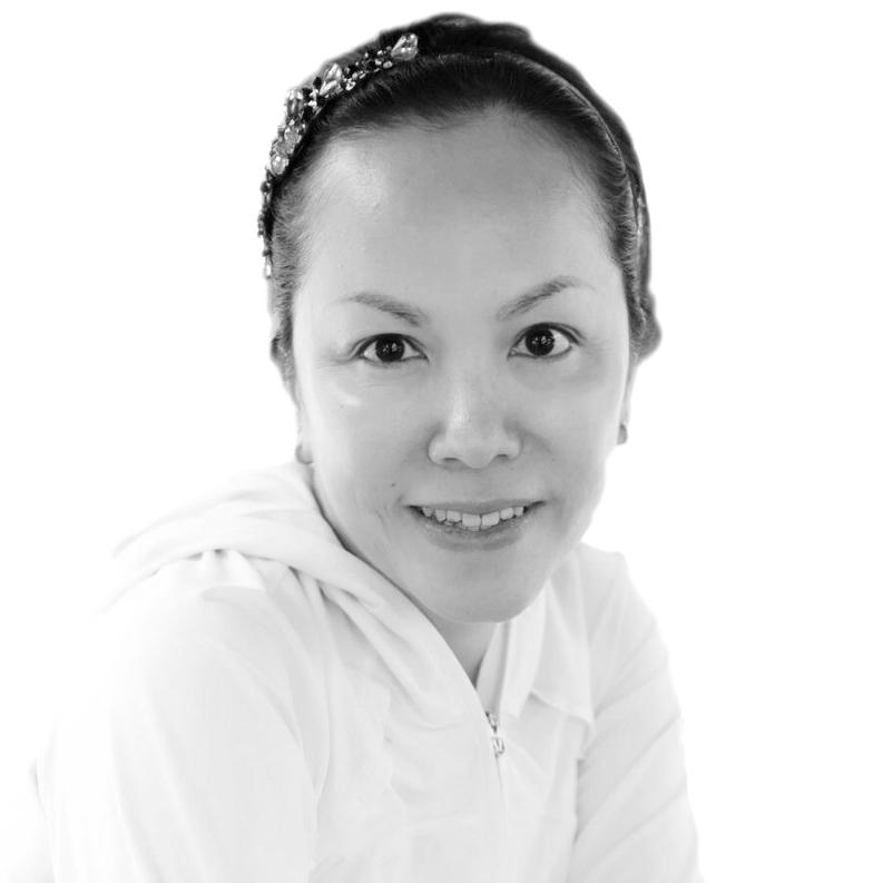 Jane Zheng - CFO and Operations