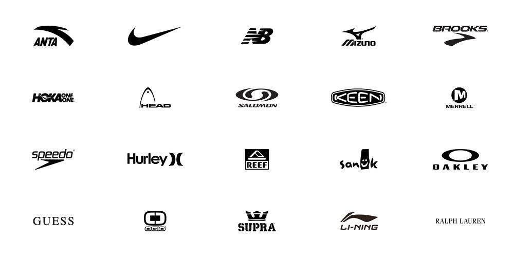 Client Logos33.jpg