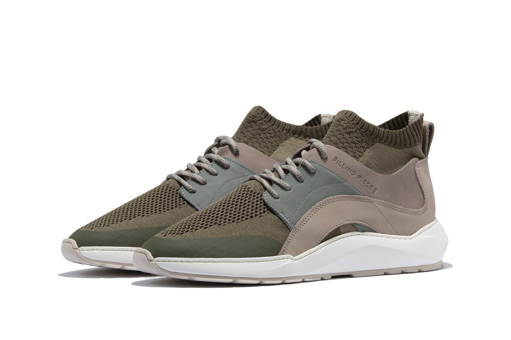 FILLING-PIECES-LOW-STRIKE-ARCH-RUNNER-CROSS-KNIT-ARMY-GREEN-2_1920x.jpg