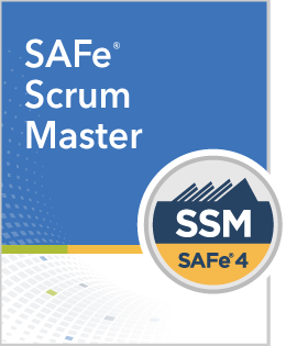 SAFe_Scrum_Master.png